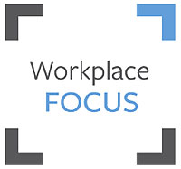 Workplace Focus